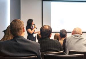 workshops-palestras
