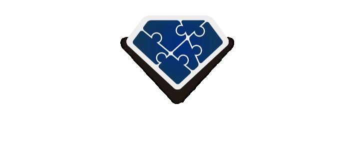 Itala R. Masruha